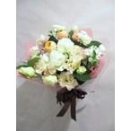 ブーケタイプ花束3,150